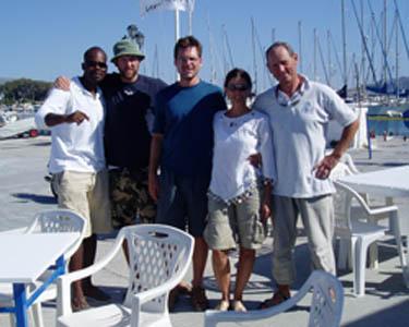 crew-5-may.jpg