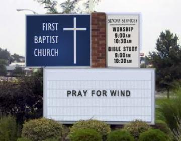 pray-for-wind.jpg